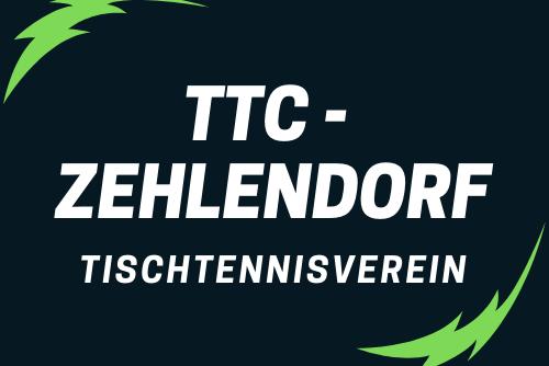 ttc-zehlendorf